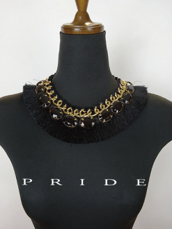 PRIDE ネックレス 入荷