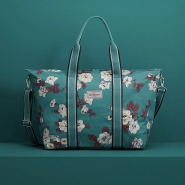 Color by Cath Kidston