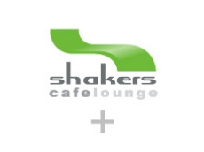 shakers cafe lounge+