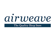 airweave The Quality Sleep Store