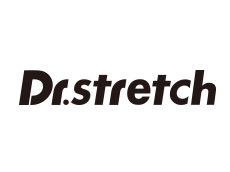 Dr.stretch