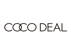 COCO DEAL